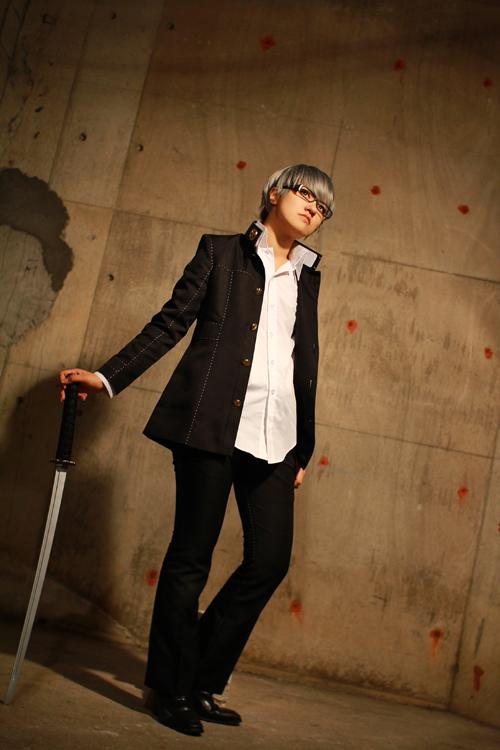2012-10-08-aki25.jpg
