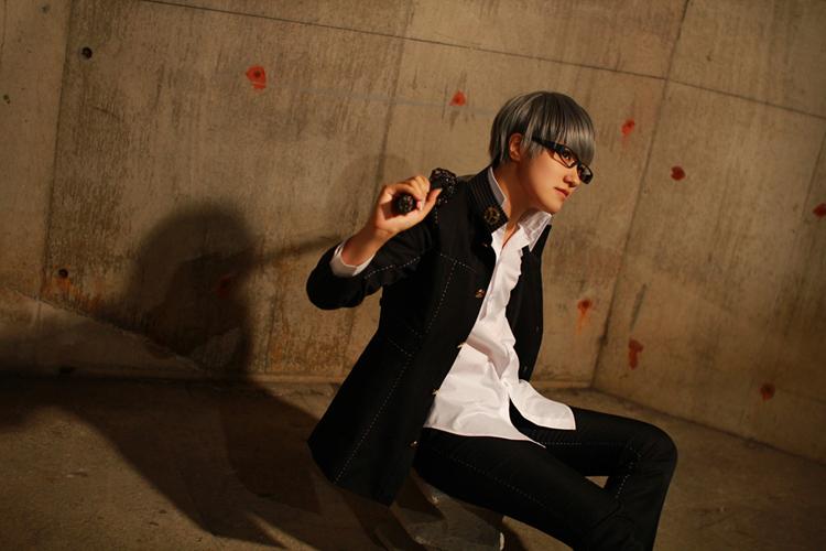 2012-10-08-aki29.jpg