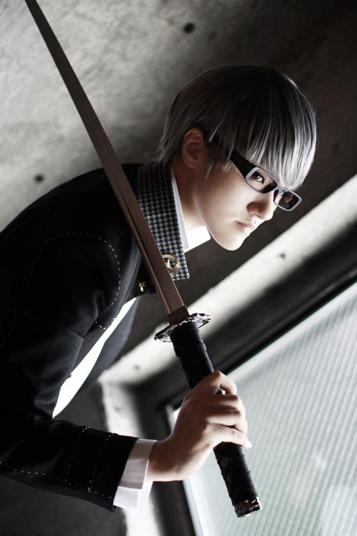 2012-10-08-aki2a.jpg