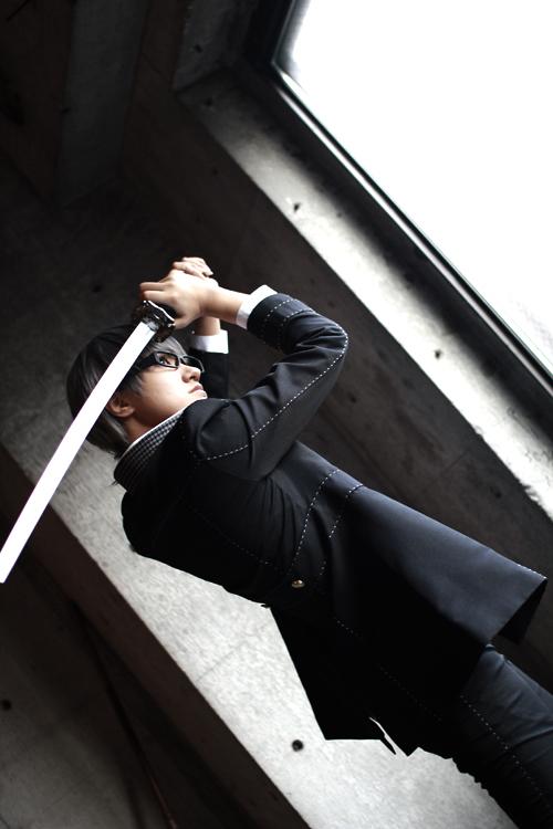 2012-10-08-aki3a.jpg