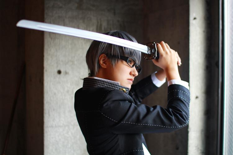2012-10-08-aki4a.jpg