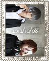 2012-10-08-menu1_20121104012704.png