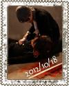 2012-10-18-menu1.png