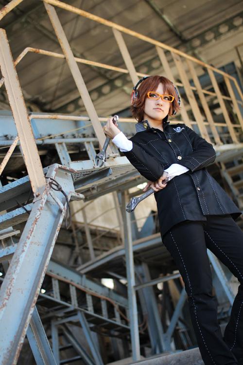 2012-10-21-1-aki12.jpg
