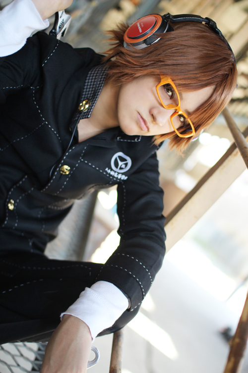 2012-10-21-1-aki13.jpg