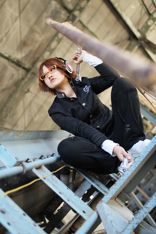 2012-10-21-1-aki15.jpg
