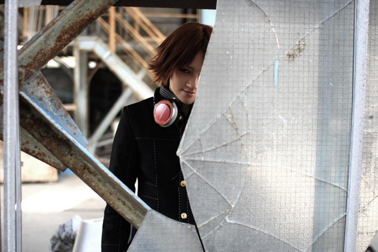 2012-10-21-1-aki1a.jpg
