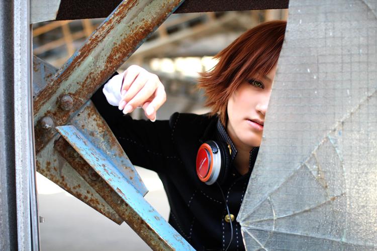 2012-10-21-1-aki2a.jpg