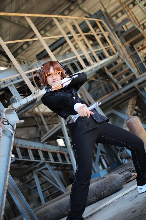 2012-10-21-1-aki4.jpg