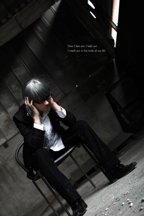 2012-10-21-2-aki10a.jpg