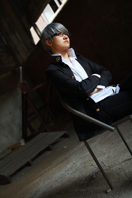2012-10-21-2-aki11.jpg