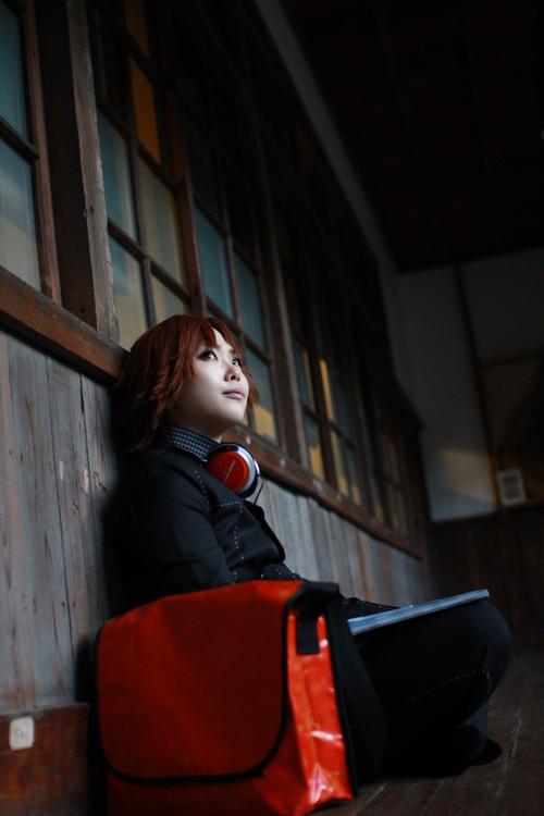 2012-11-10-ai10.jpg