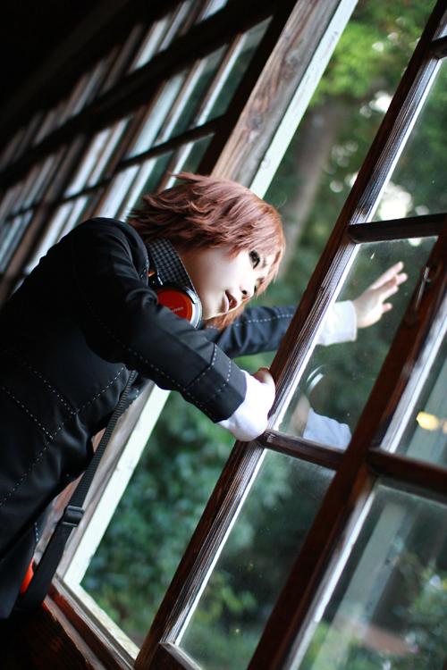 2012-11-10-ai22.jpg