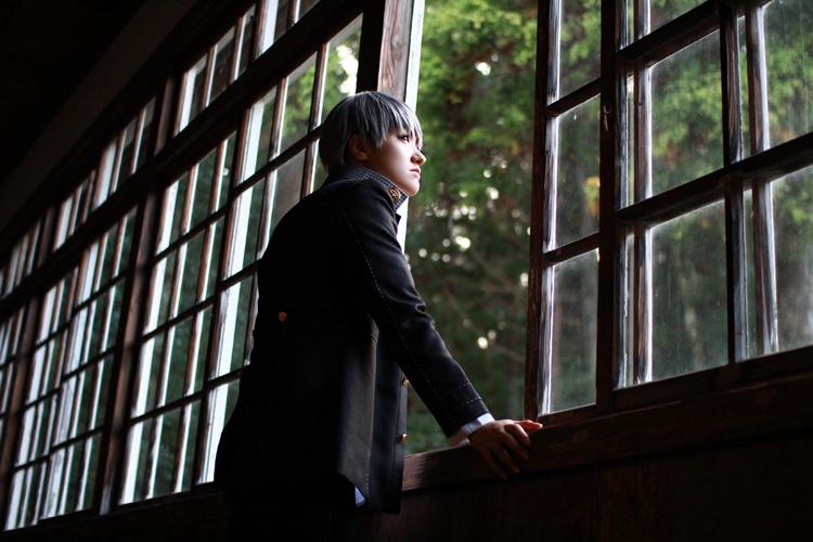 2012-11-10-aki11.jpg