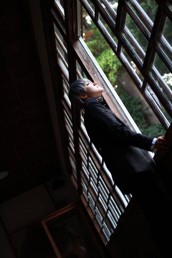 2012-11-10-aki12.jpg