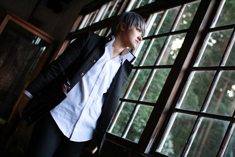 2012-11-10-aki14.jpg