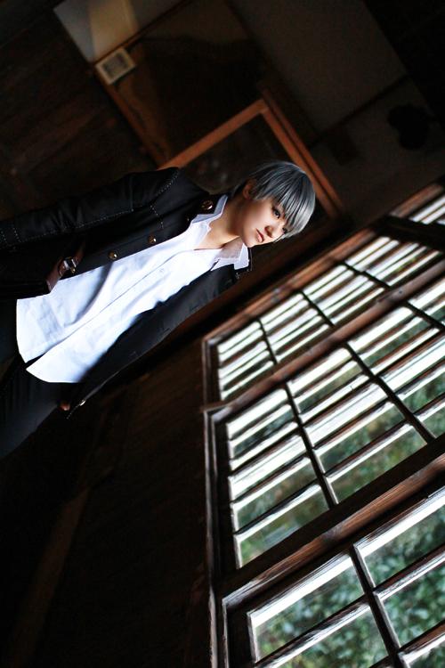 2012-11-10-aki15.jpg
