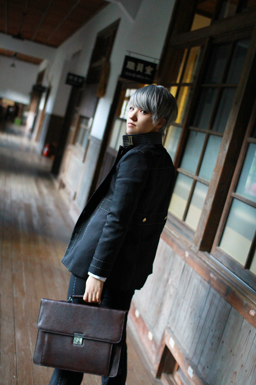 2012-11-10-aki3.jpg