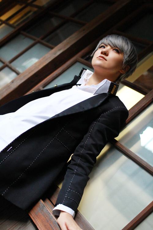 2012-11-10-aki4.jpg