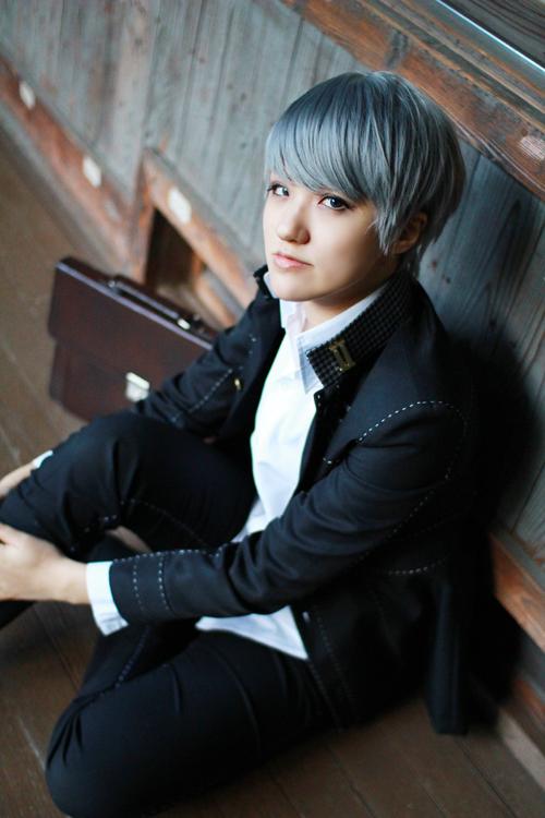 2012-11-10-aki6.jpg