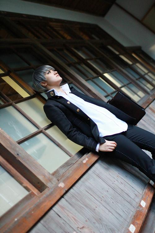2012-11-10-aki8.jpg