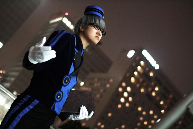 2012-12-30-aki10a.jpg