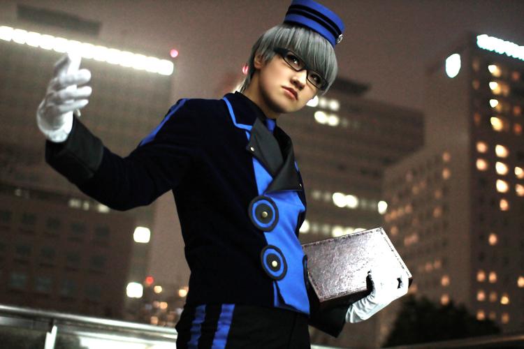 2012-12-30-aki12.jpg