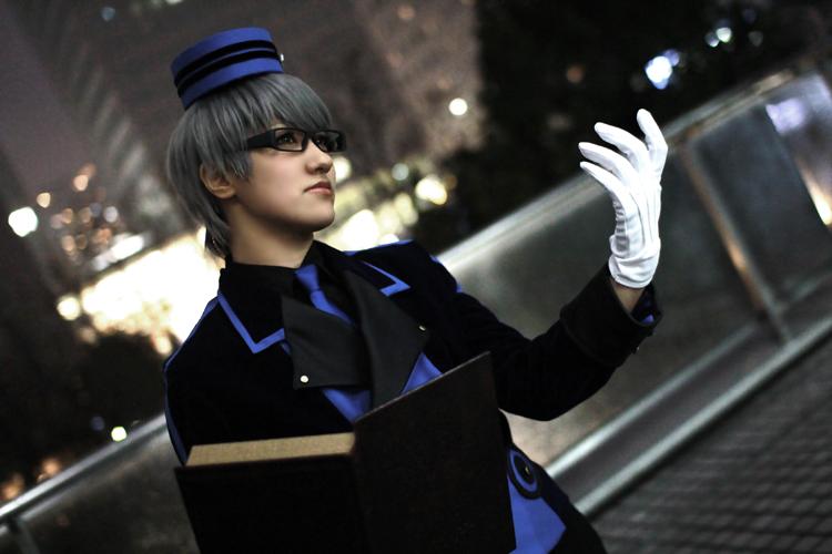 2012-12-30-aki13.jpg