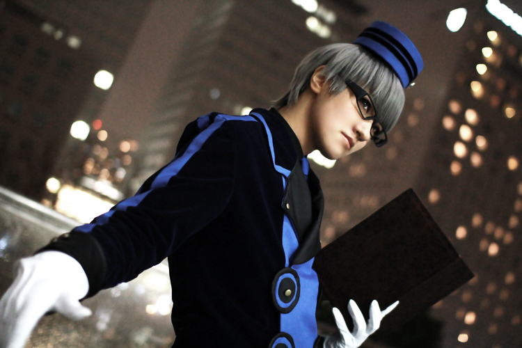2012-12-30-aki9a.jpg