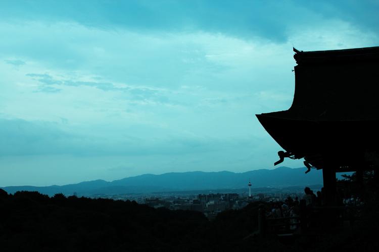 2012kyoto6.jpg