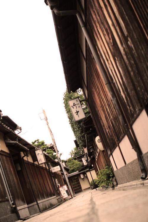 2012kyoto8.jpg