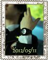 menu2012-05-11-2.png