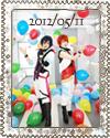 menu2012-05-11.png