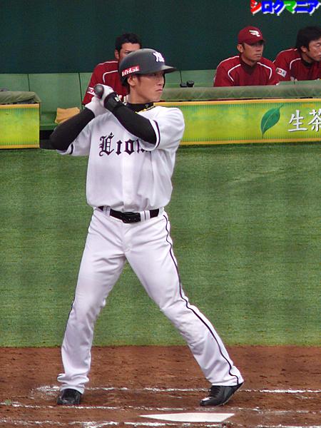 2008-nisi7.jpg