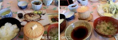 121108_5_3.jpg