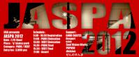 JASPA201283o83i815B.jpg