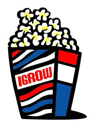 igrow_.jpg