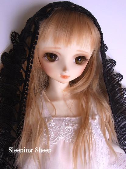 RIMG0559-2糖花