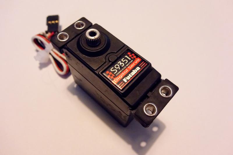 SC00830.jpg