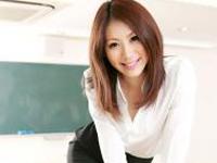 美人スレンダー女教師と生徒の秘密の関係 宮瀬リコ 無修正 redtube