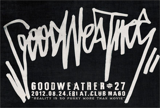 goodweather27.jpg