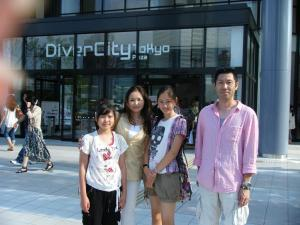 DSCF1922_convert_20120702161942.jpg