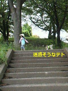 2012061813090000.jpg