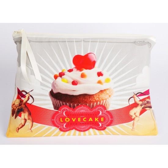 trousse-maquillage-love-cake.jpg