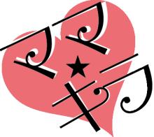 【大阪・駒川中野】♪ママの心をハッピーに~♪