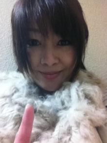 ☆笑顔の魔法☆ -ipodfile.jpg