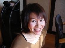 $京都 美輝力UP☆パーソナルカラー診断とメイクの魔法で新・私発見!Ange