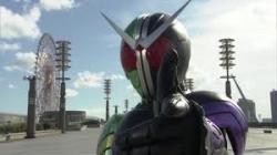 仮面ライダー_convert_20130519203433