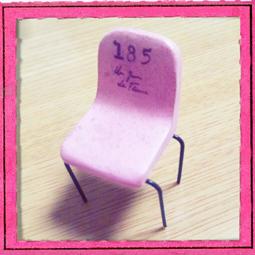 1202333-12.jpg