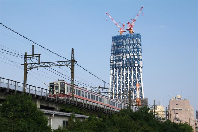 2009-10sky.jpg